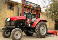 2017 Year Used Agriculture Machinery Second Hand Farm Tractors Lx1000