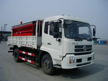 China Dongfeng Brand Second Hand Lorry With Push Type Diaphragm Spring Clutch distributor