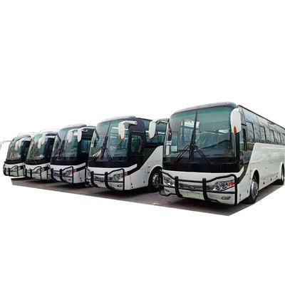 AutofromChina - No.1 Auto Export Trading Platform in China